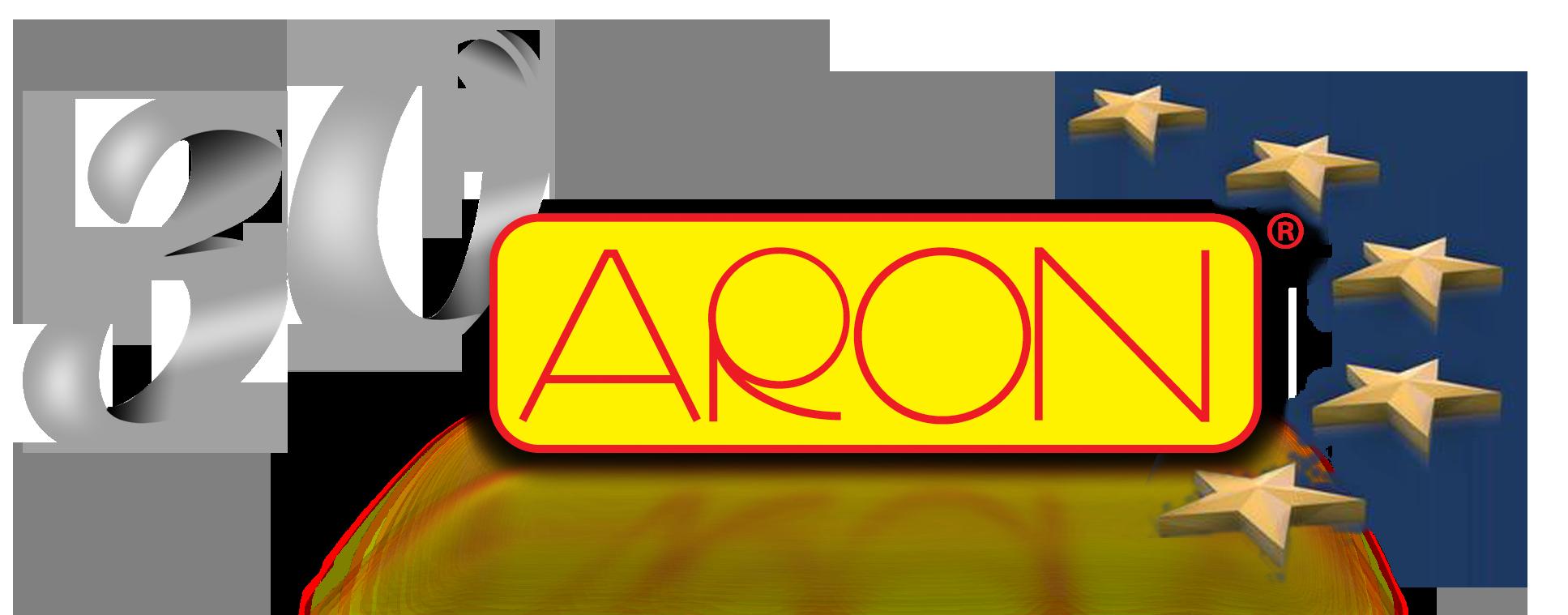 Aron s.r.l.
